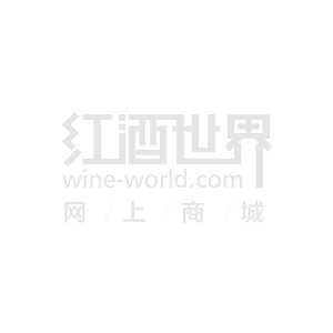 赫罗尔德约翰混酿红葡萄酒(Herold John Segon Red Blend,Cape South Coast,South Africa)